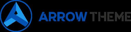 ArrowTheme
