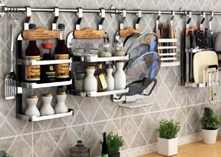 Kitchen store magento theme
