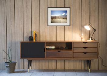 wood shop woocommerce themes