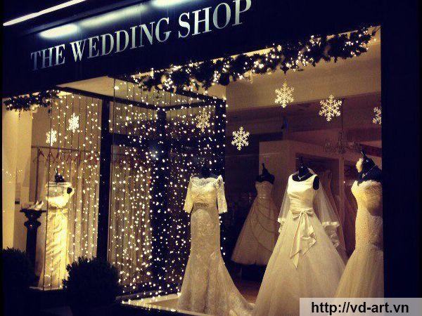 wedding-opencart-theme