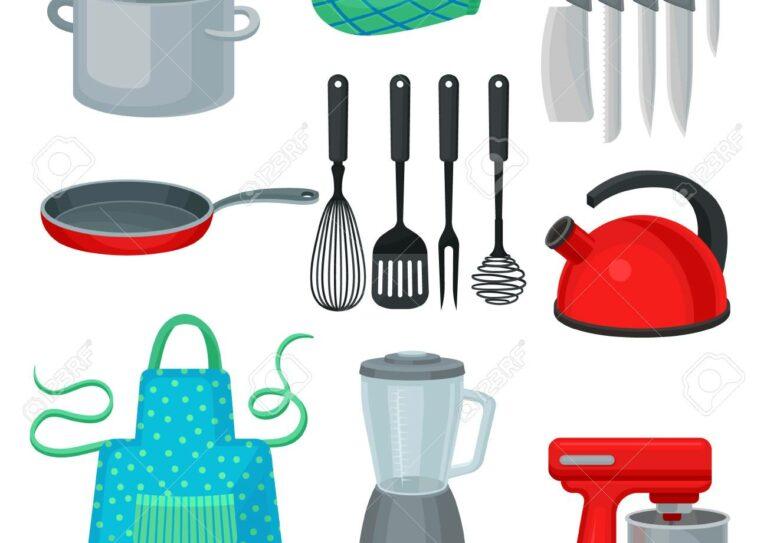 Kitchen store shopify theme