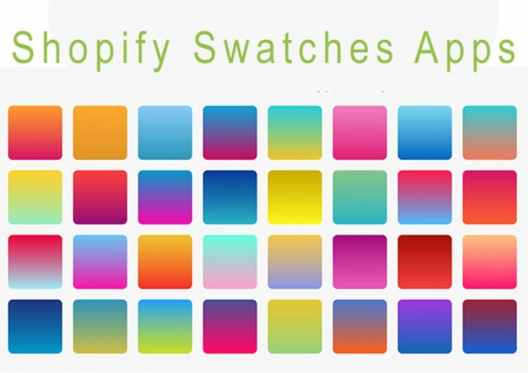 shopify-color-swatches-app