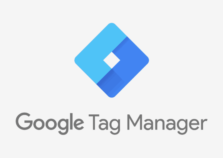Google tag manager magento extension