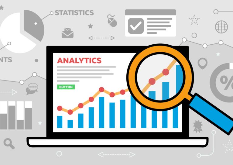 Shopify-analytics-app9