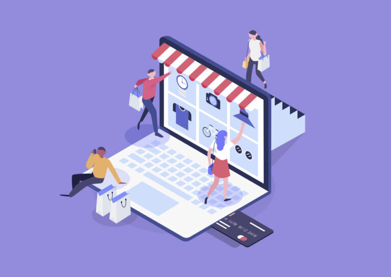 Woocommerce theme: Top the best selling themes on Templatemonter July 2021