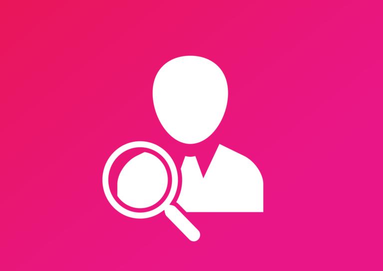best shopify quick view app