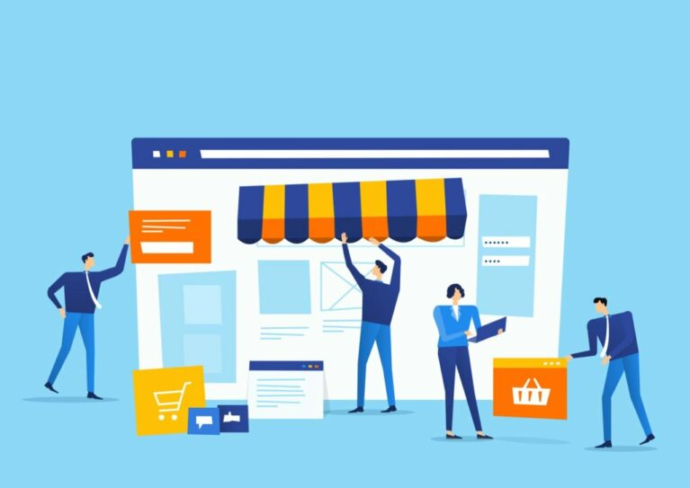 Shopify related products app