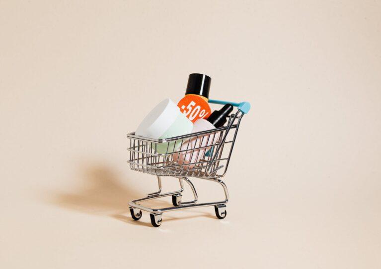 Shopify bulk discount app