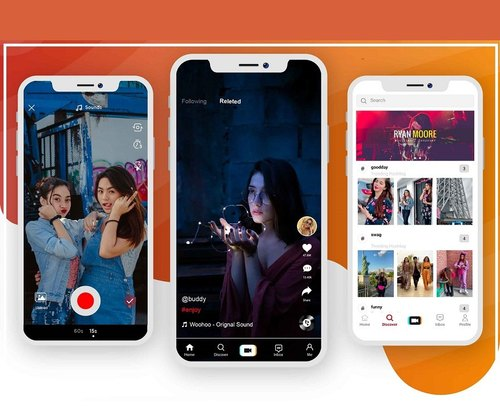 top-10-shopify-product-video-app