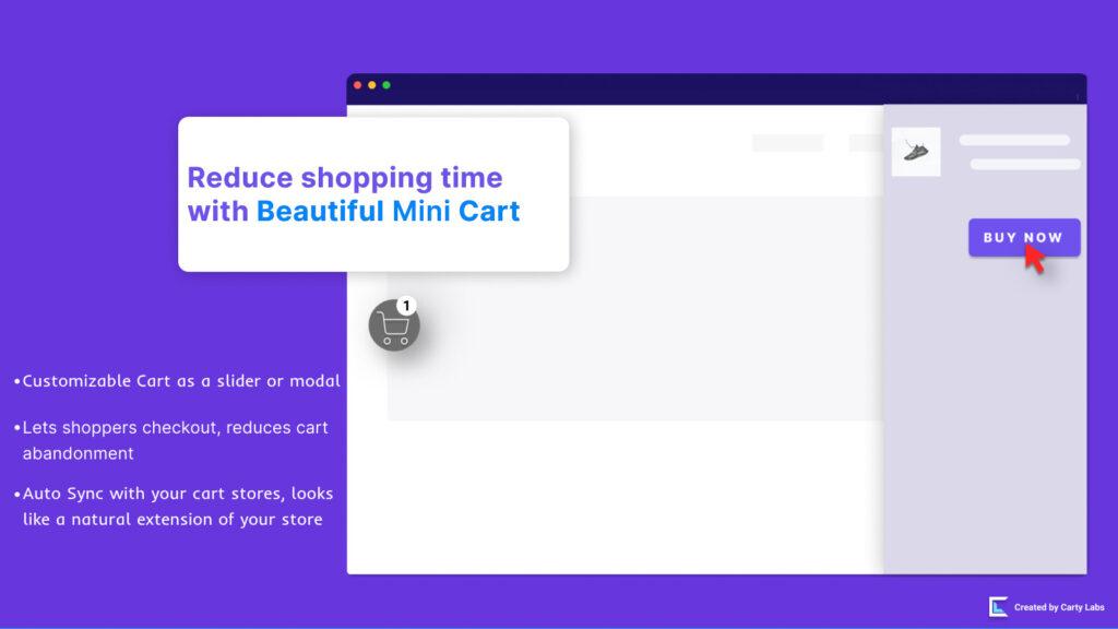 Fast Checkout Sales Bundle