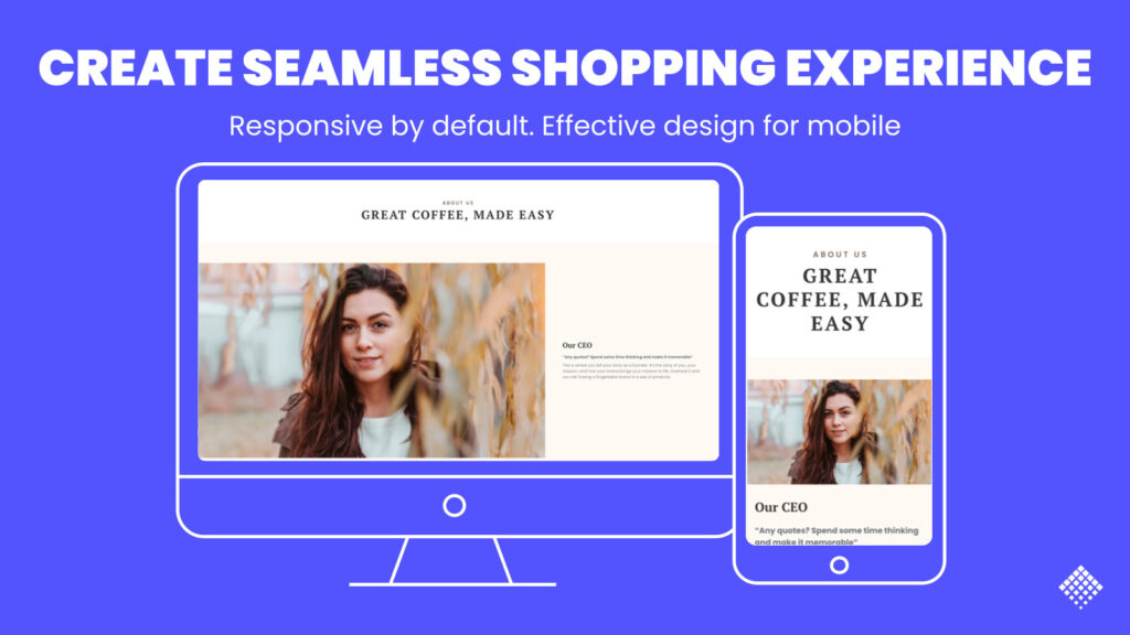 Shopify page builder app