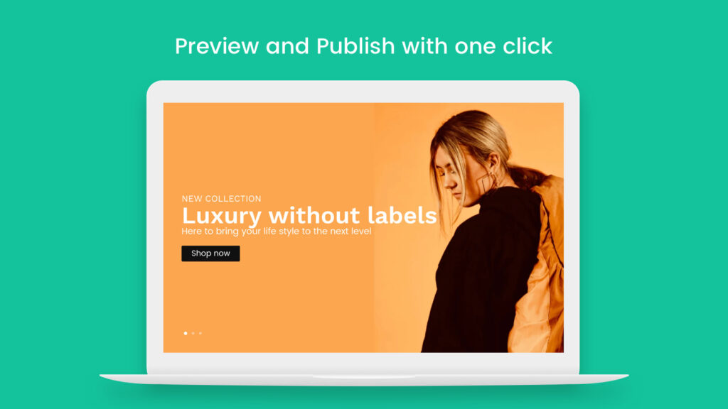 LayoutHub Easy Page Builder