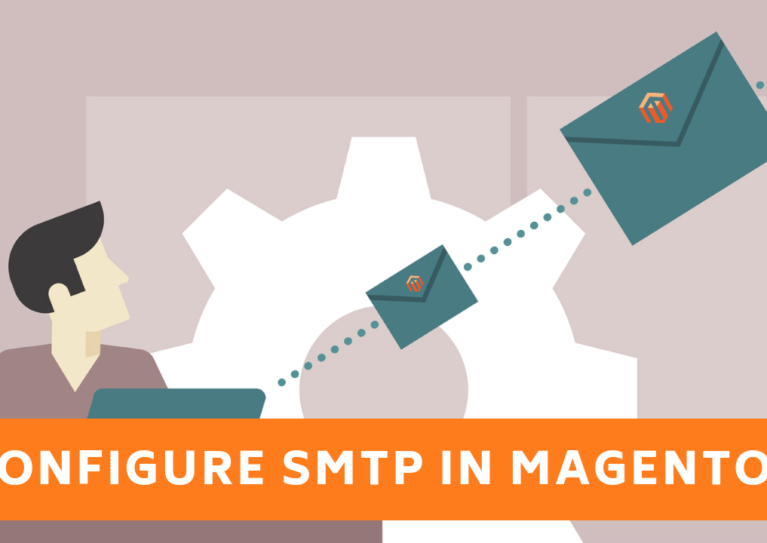 Top 10 best Magento 2 smtp extension