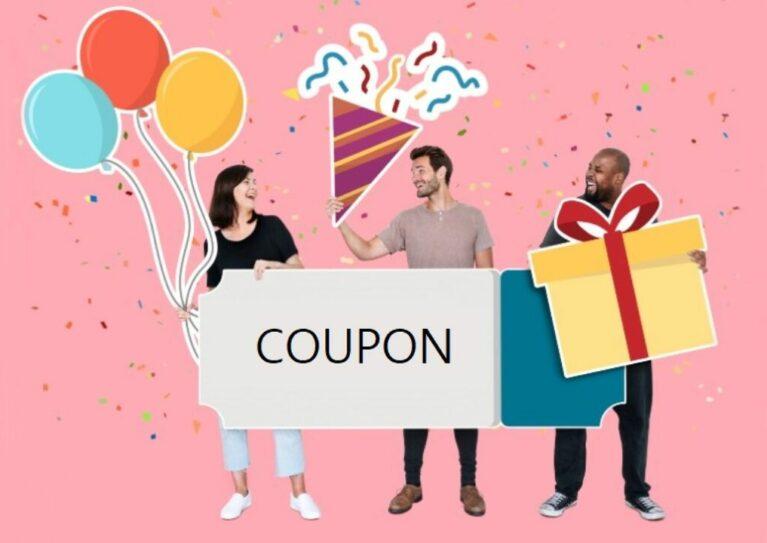 Magento coupon code generator extension