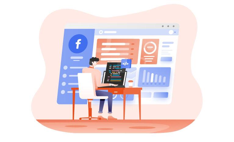 Magento Facebook pixel extension