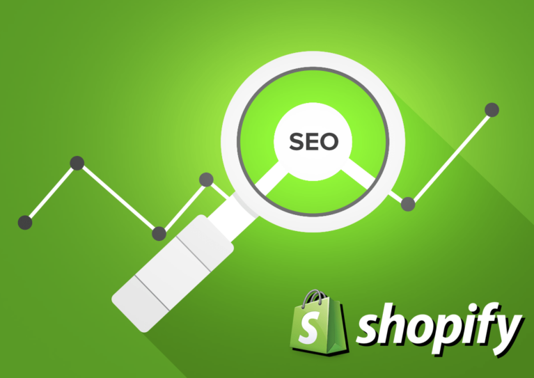 How-to-improvep-SEO-for-Shopify