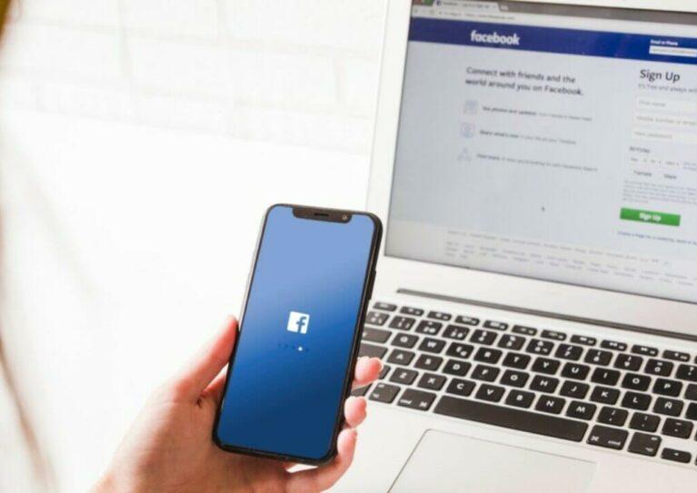 Magento facebook shop extension