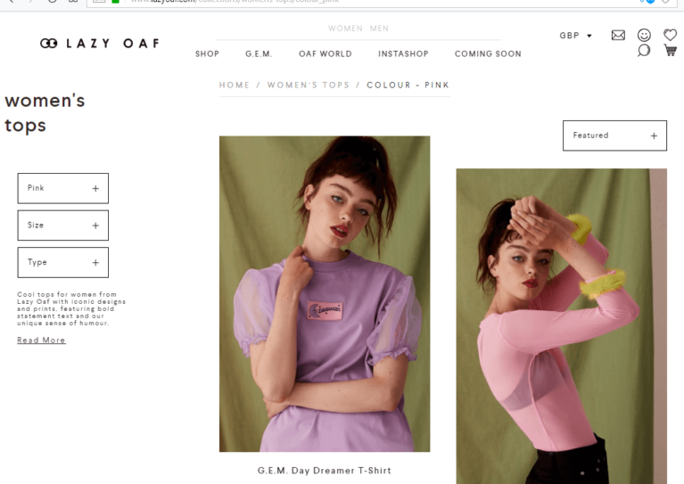 how to create Shopify tags