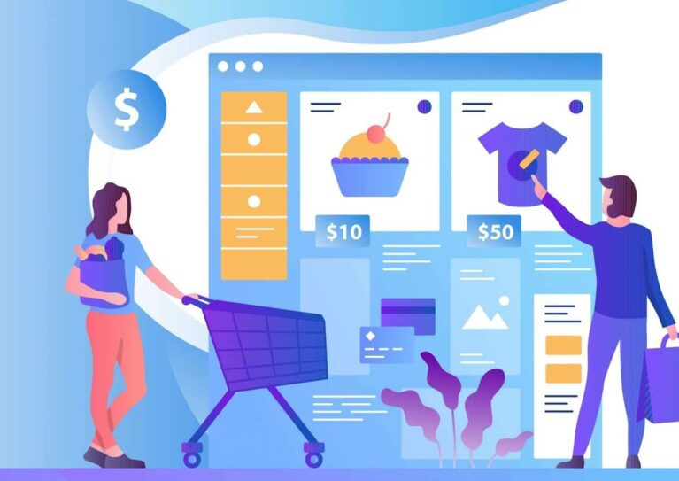 step-to-step-to-start-an-ecommerce-business