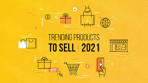 How to find products to dropship