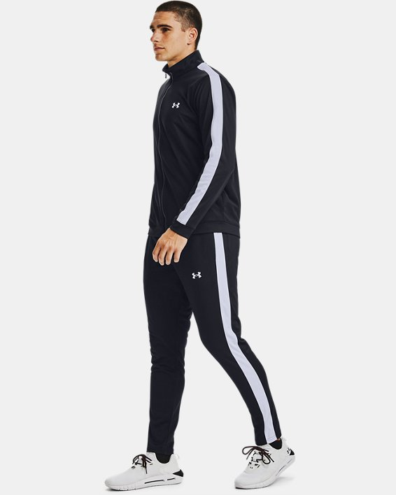 Products to dropship - Track suit