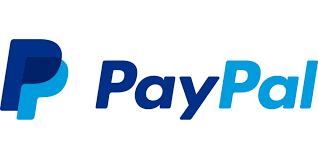 Paypal - Online payment solutions