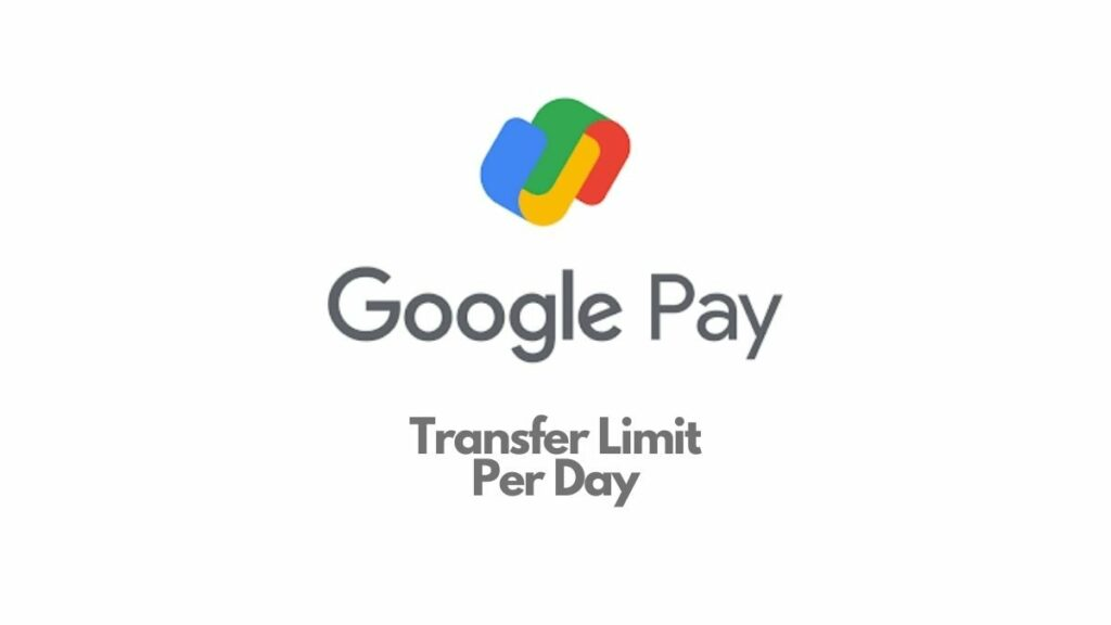 Google Pay - Online payment solutions