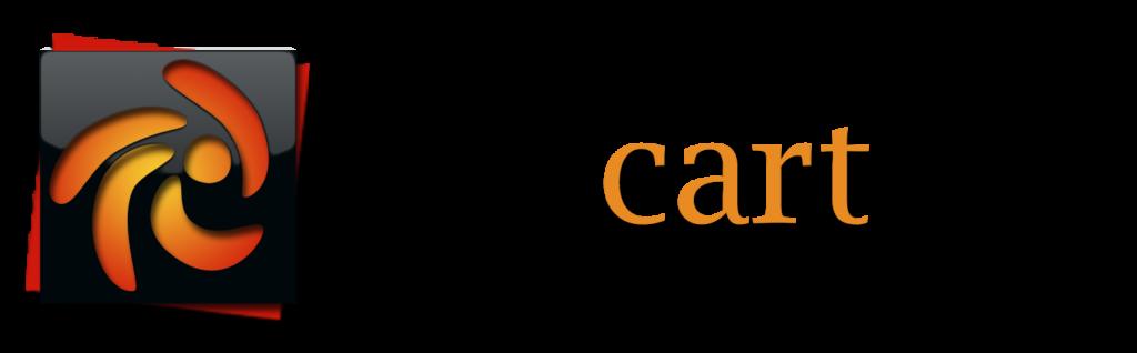 Zen Cart - open source eCommerce