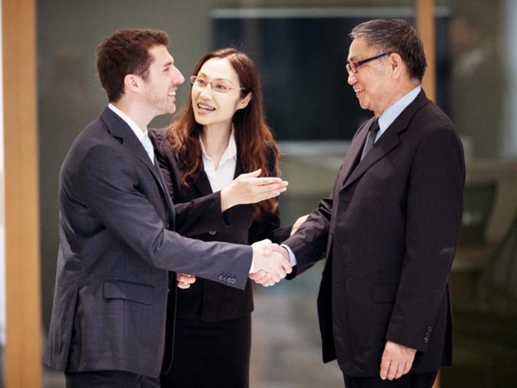 Translating service - start up business ideas
