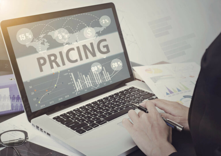 Smart tips for ecommerce pricing strategy