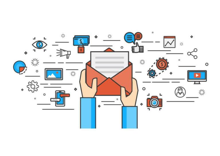 How to use Ecommerce marketing automation