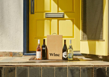 Top best ecommerce platforms for wine ecommerce and the mistakes