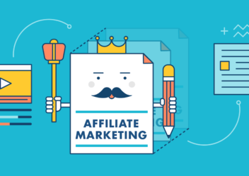 outstanding ecommerce affiliate programs